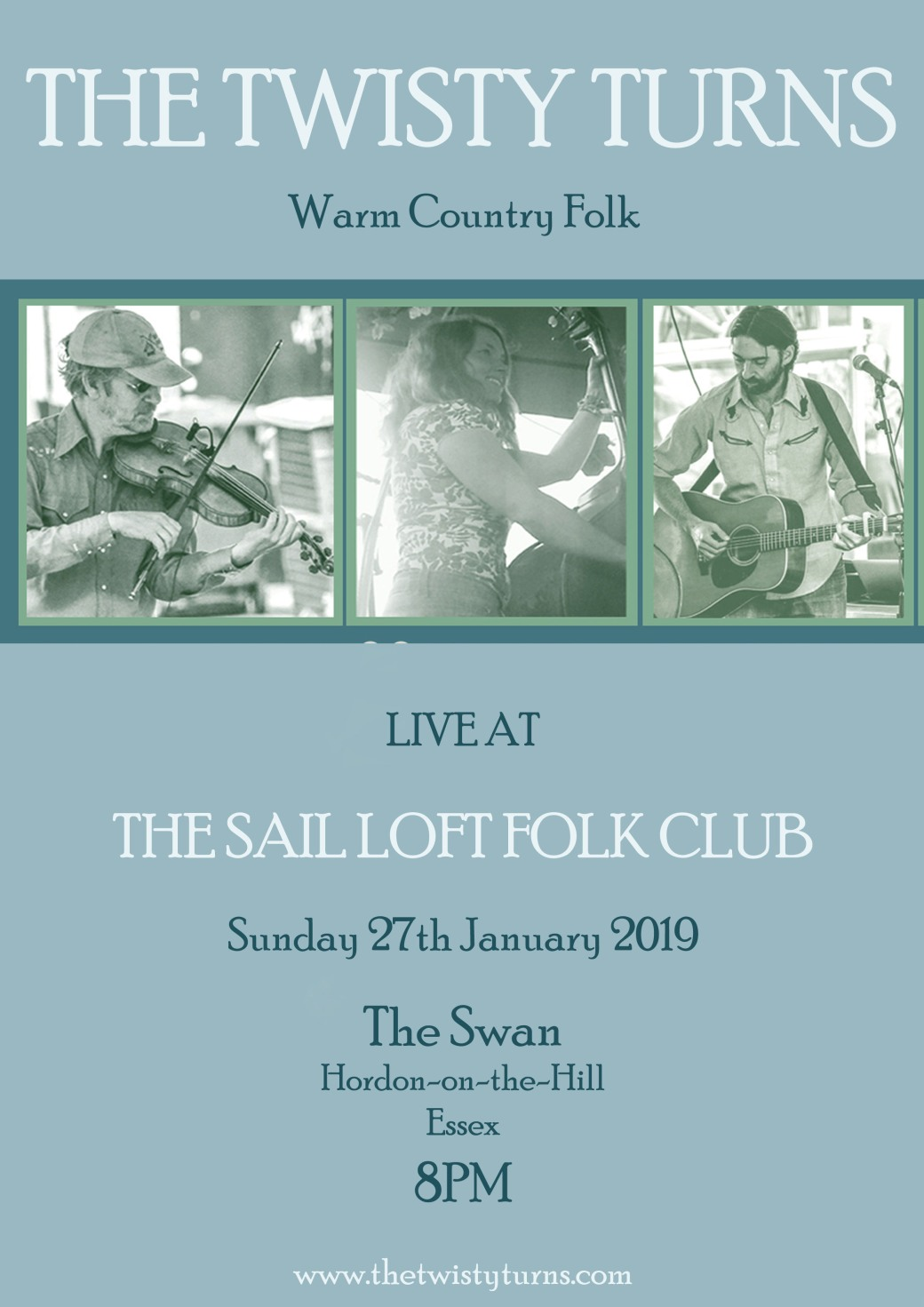 thesailloft27.01.19