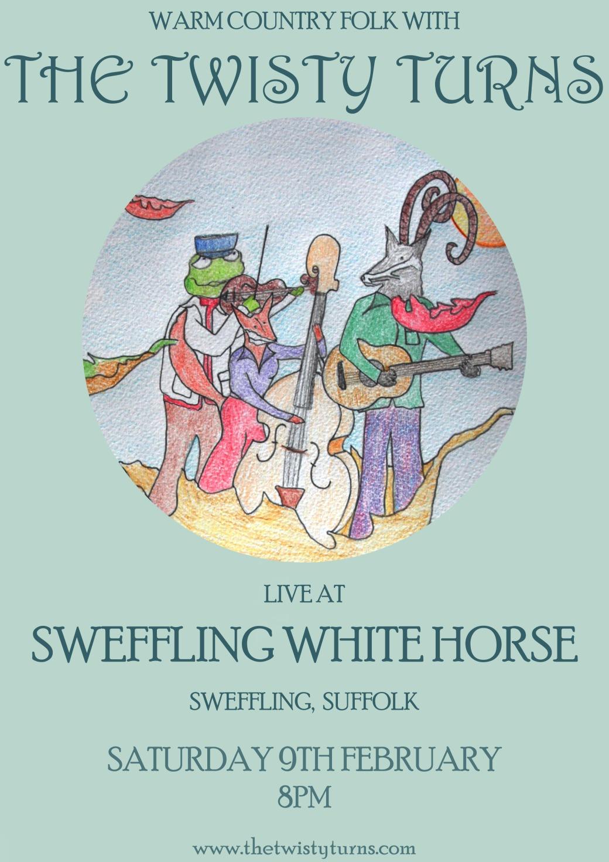 swefflingwhitehorse 09.02.19